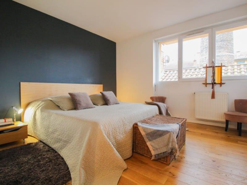 Sale apartment Lyon 5ème 1000000€ - Picture 8