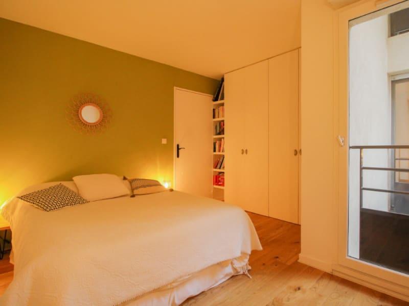Sale apartment Lyon 5ème 1000000€ - Picture 9