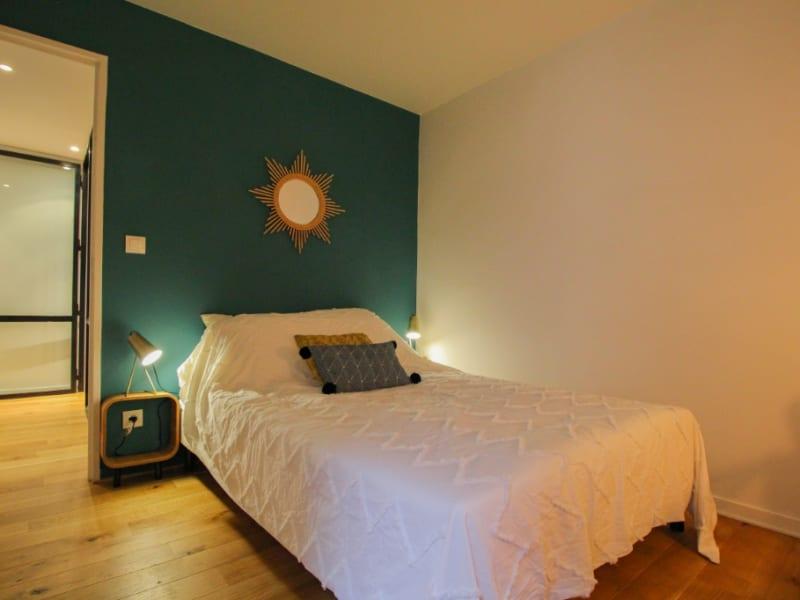 Sale apartment Lyon 5ème 1000000€ - Picture 10