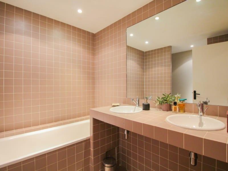 Sale apartment Lyon 5ème 1000000€ - Picture 12
