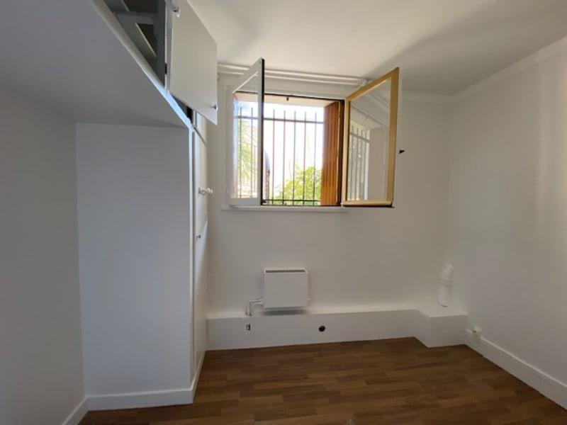 Rental apartment Puteaux 1590€ CC - Picture 6