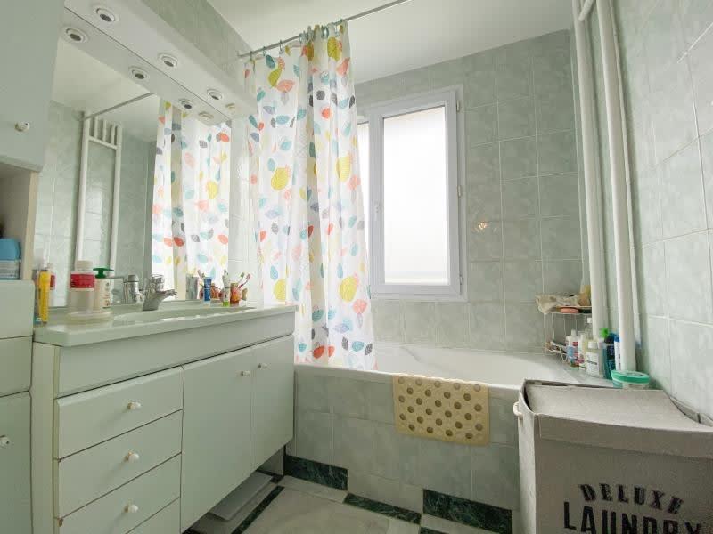 Sale apartment Rueil malmaison 350000€ - Picture 6