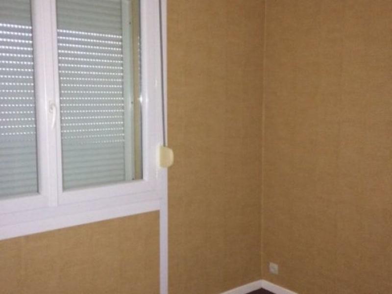 Rental apartment Saint quentin 660€ CC - Picture 9