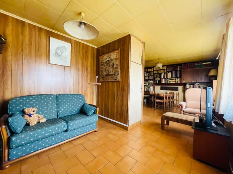 Sale house / villa Conflans ste honorine 314500€ - Picture 4
