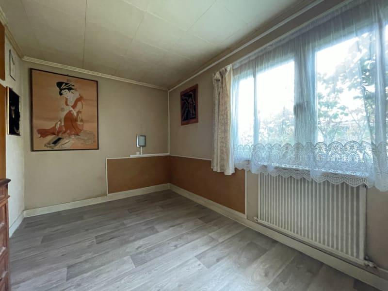 Sale house / villa Conflans ste honorine 314500€ - Picture 6