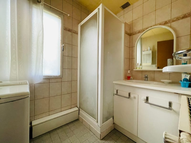 Sale house / villa Conflans ste honorine 314500€ - Picture 8