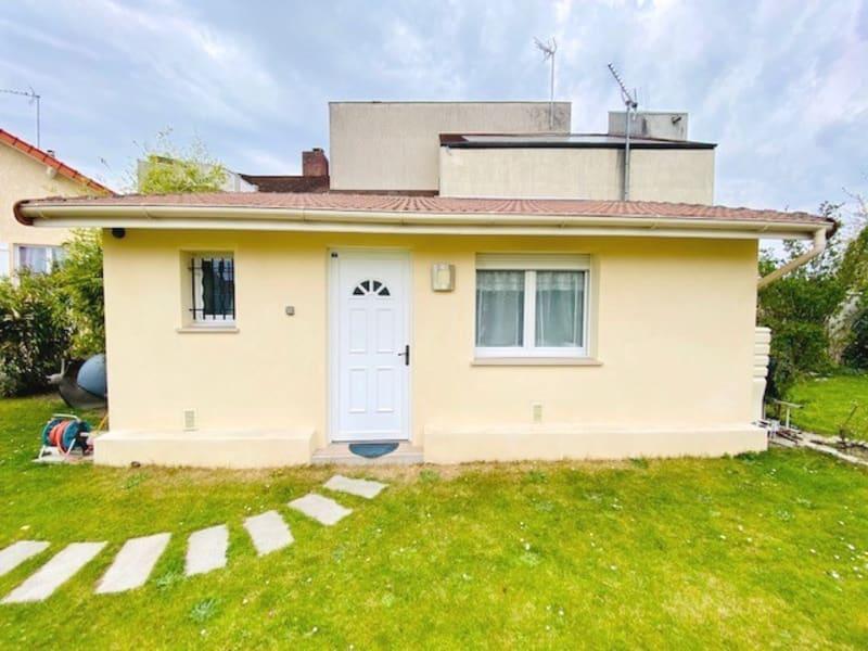 Sale house / villa Eragny 385000€ - Picture 10