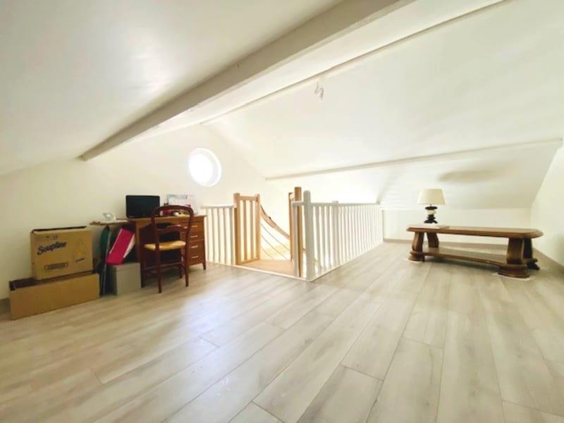 Sale house / villa Eragny 385000€ - Picture 11