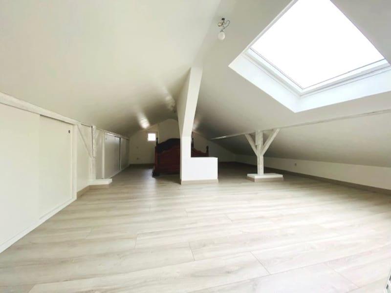 Sale house / villa Eragny 385000€ - Picture 12
