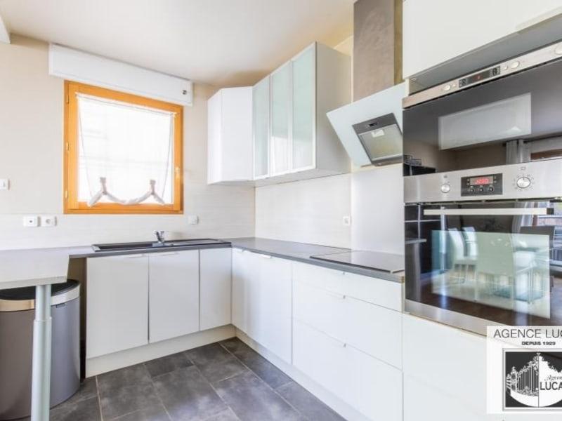 Vente appartement Le plessis robinson 540000€ - Photo 4