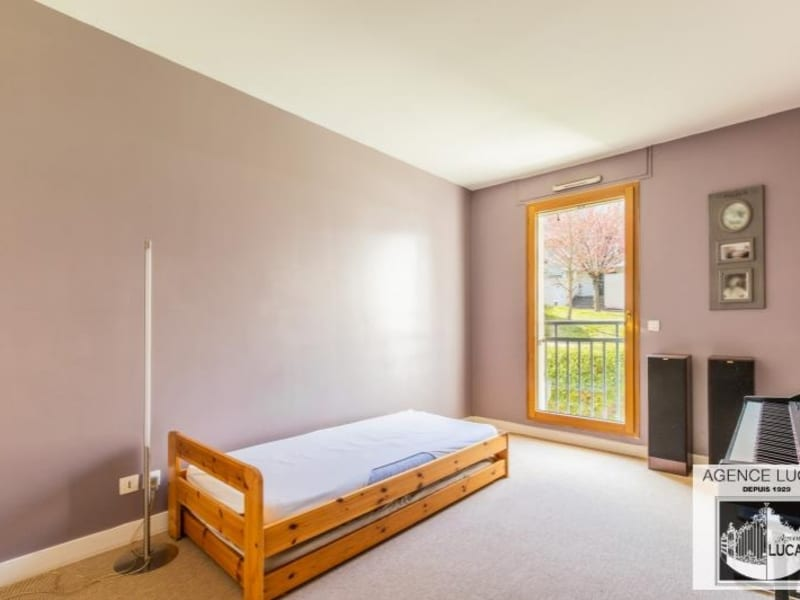 Vente appartement Le plessis robinson 540000€ - Photo 6