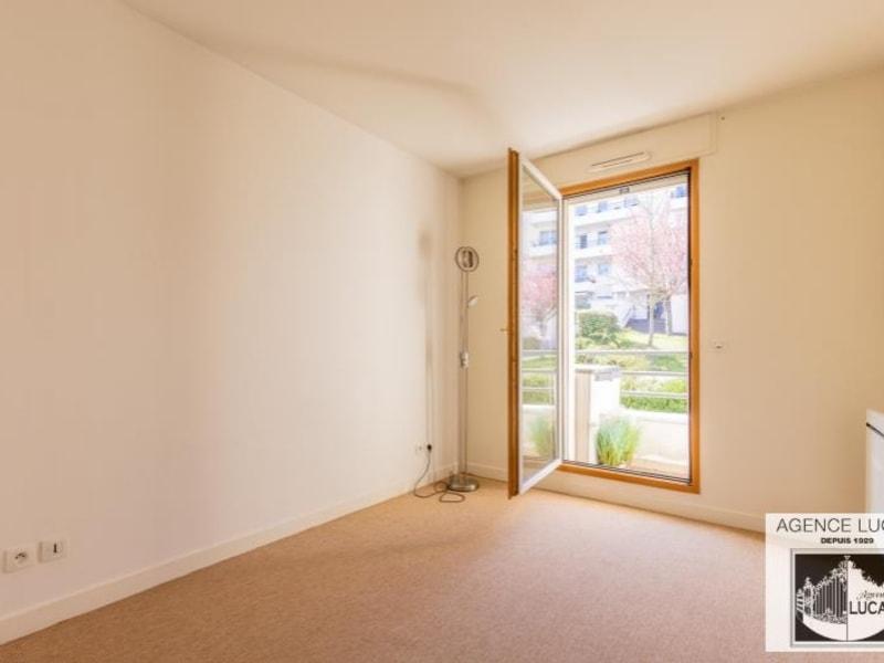 Vente appartement Le plessis robinson 540000€ - Photo 7