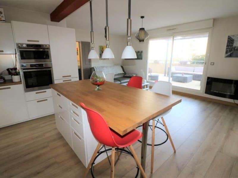 Sale apartment Aix en provence 339000€ - Picture 5