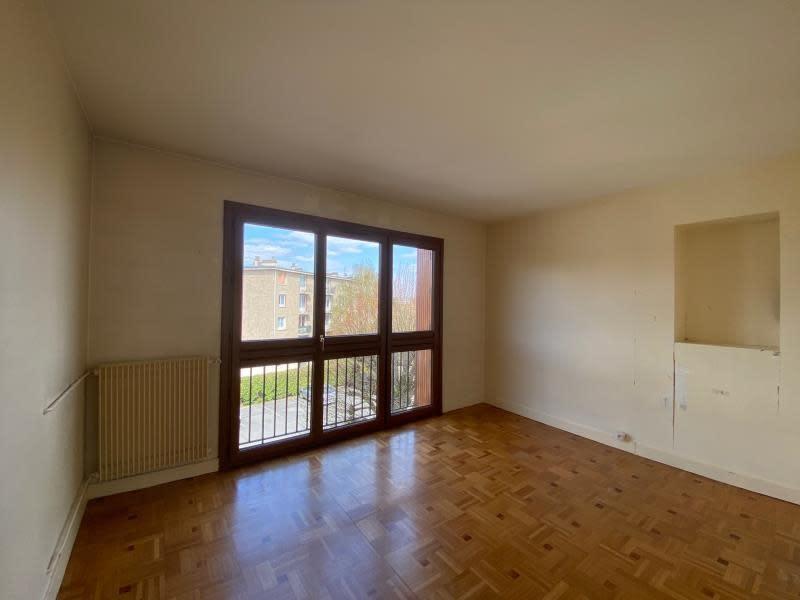 Sale apartment Maisons-laffitte 495000€ - Picture 4