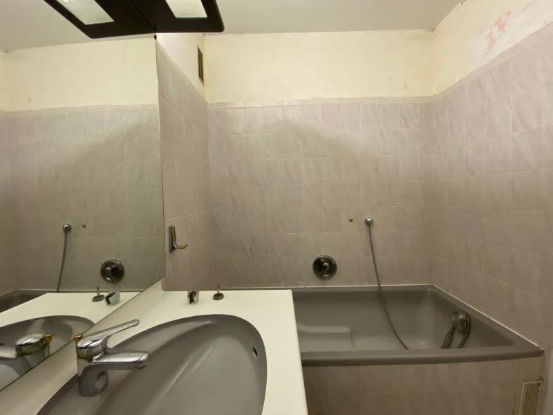 Sale apartment Maisons-laffitte 495000€ - Picture 5