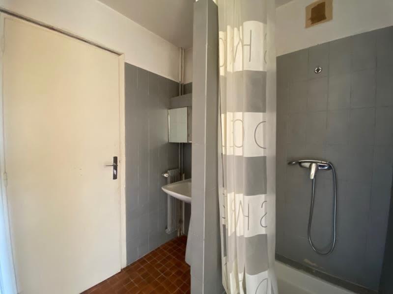 Sale apartment Maisons-laffitte 495000€ - Picture 6