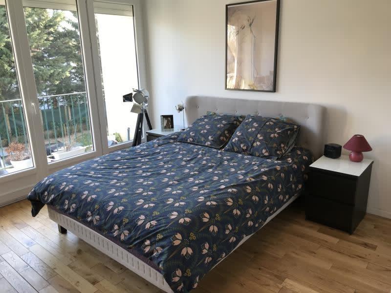 Sale apartment Maisons-laffitte 399000€ - Picture 5
