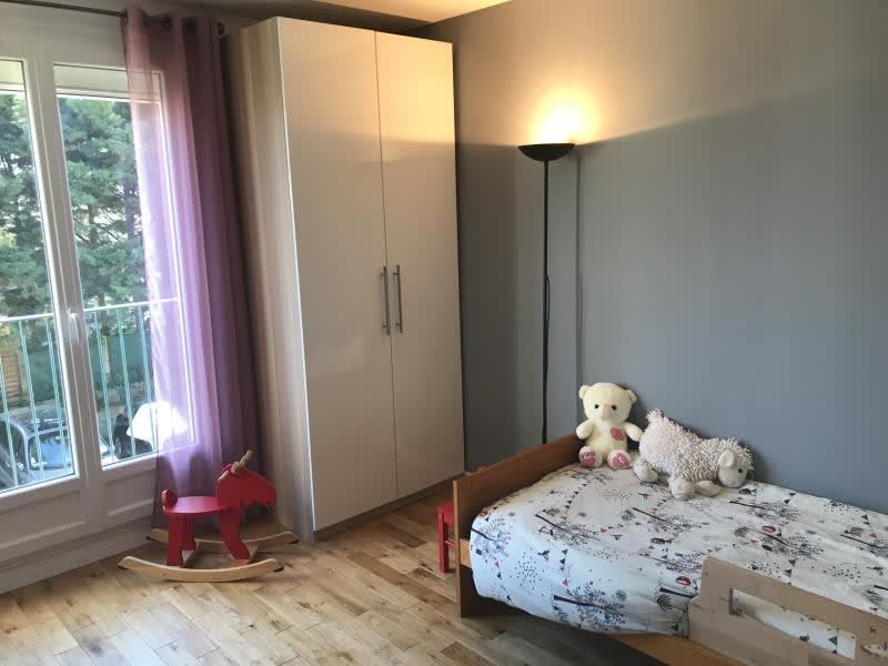 Sale apartment Maisons-laffitte 399000€ - Picture 6