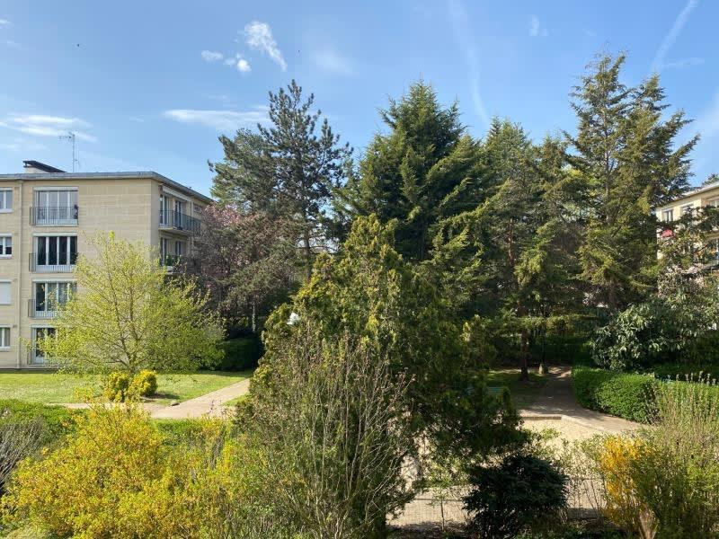 Sale apartment Maisons-laffitte 399000€ - Picture 8