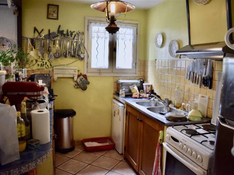 Venta  casa Seillans 245000€ - Fotografía 3