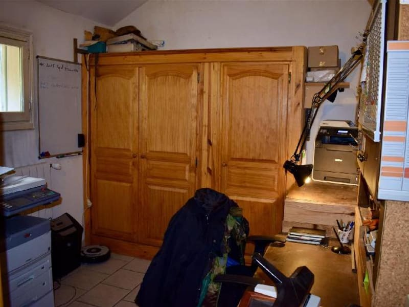 Venta  casa Seillans 245000€ - Fotografía 6
