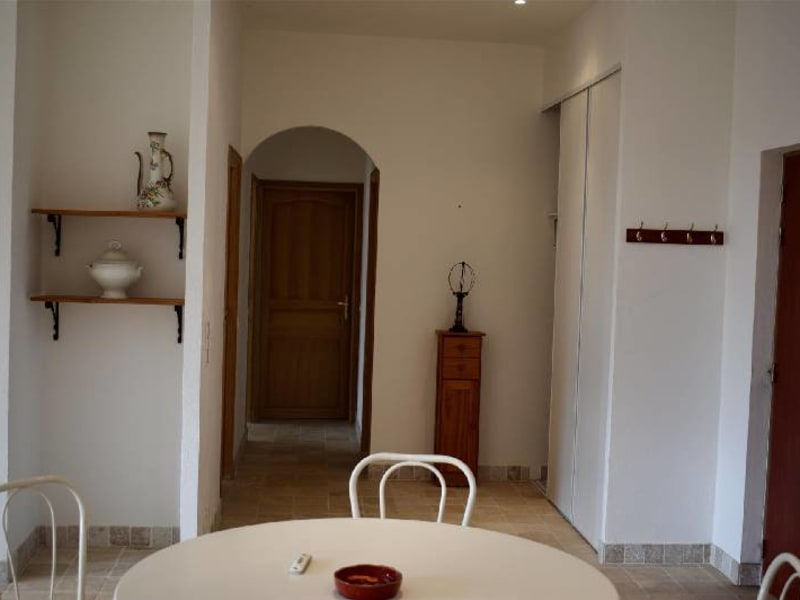 Vente appartement Bargemon 190000€ - Photo 5
