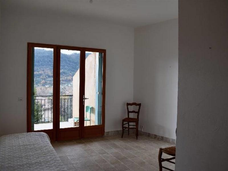 Vente appartement Bargemon 190000€ - Photo 6