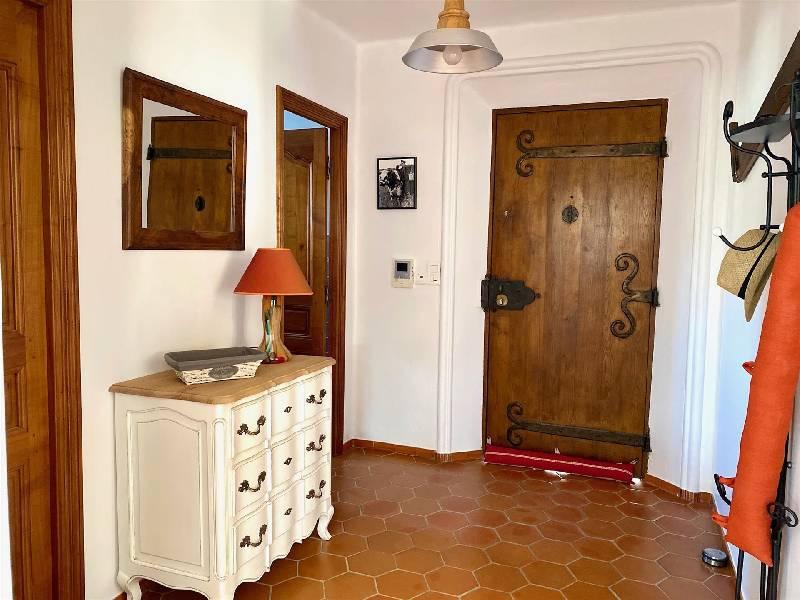 Venta  casa Montauroux 650000€ - Fotografía 4