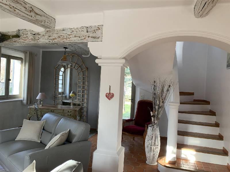 Venta  casa Montauroux 650000€ - Fotografía 6