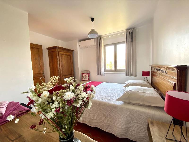 Venta  casa Montauroux 650000€ - Fotografía 8