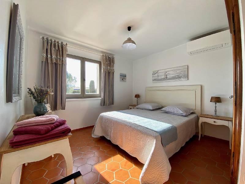 Venta  casa Montauroux 650000€ - Fotografía 10