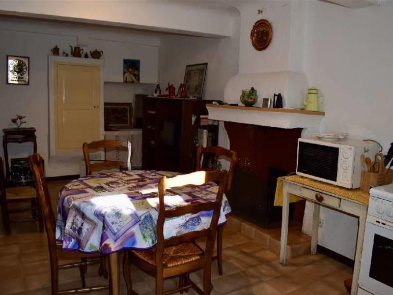 Vendita casa Mons 75000€ - Fotografia 1