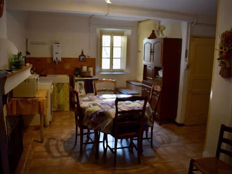 Vendita casa Mons 75000€ - Fotografia 2