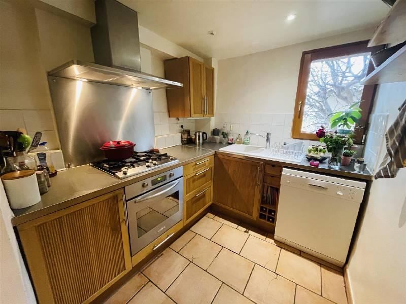 Sale apartment Seillans 154000€ - Picture 4