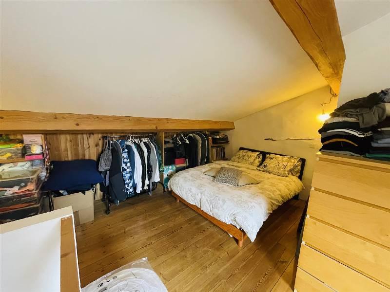 Sale apartment Seillans 154000€ - Picture 9