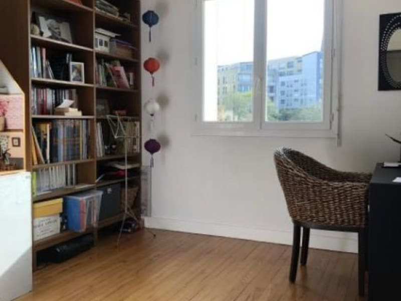 Sale apartment Brest 222 500€ - Picture 6