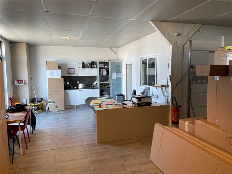Location local commercial Roanne 1300€ HC - Photo 4