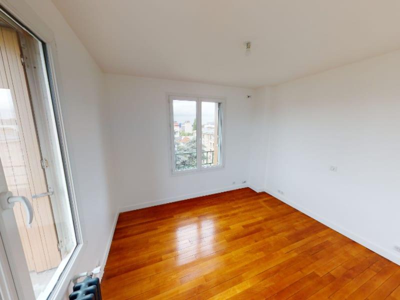 Sale apartment Bagnolet 296900€ - Picture 4