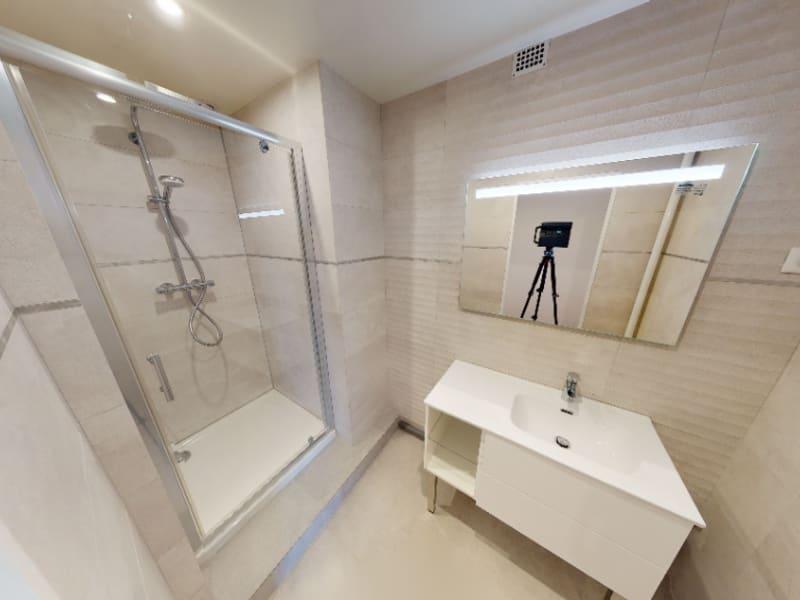 Sale apartment Bagnolet 296900€ - Picture 5