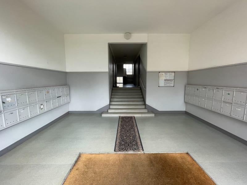 Sale apartment Bagnolet 296900€ - Picture 6