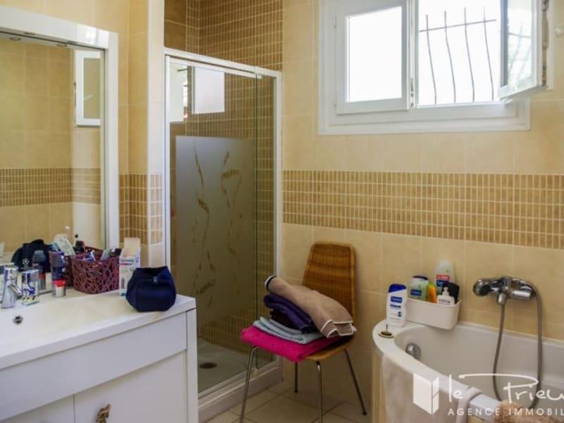 Sale house / villa Puygouzon 325000€ - Picture 4