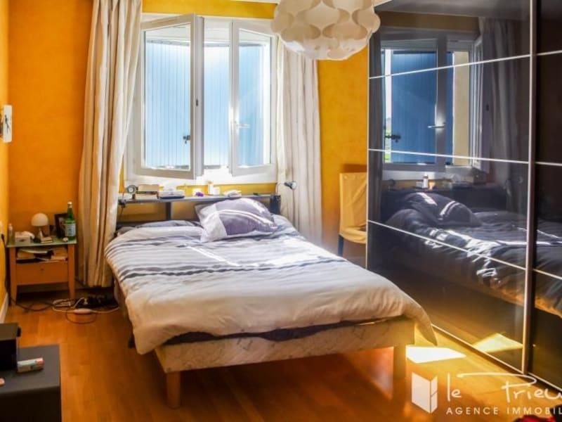Sale house / villa Puygouzon 325000€ - Picture 9