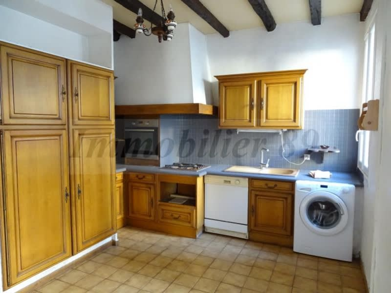Vente maison / villa Secteur laignes 40 000€ - Photo 2