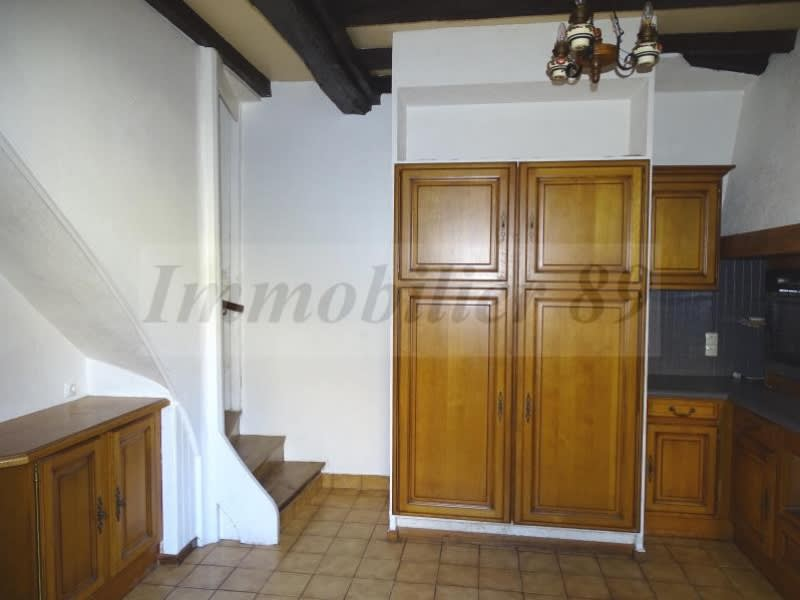 Vente maison / villa Secteur laignes 40 000€ - Photo 3