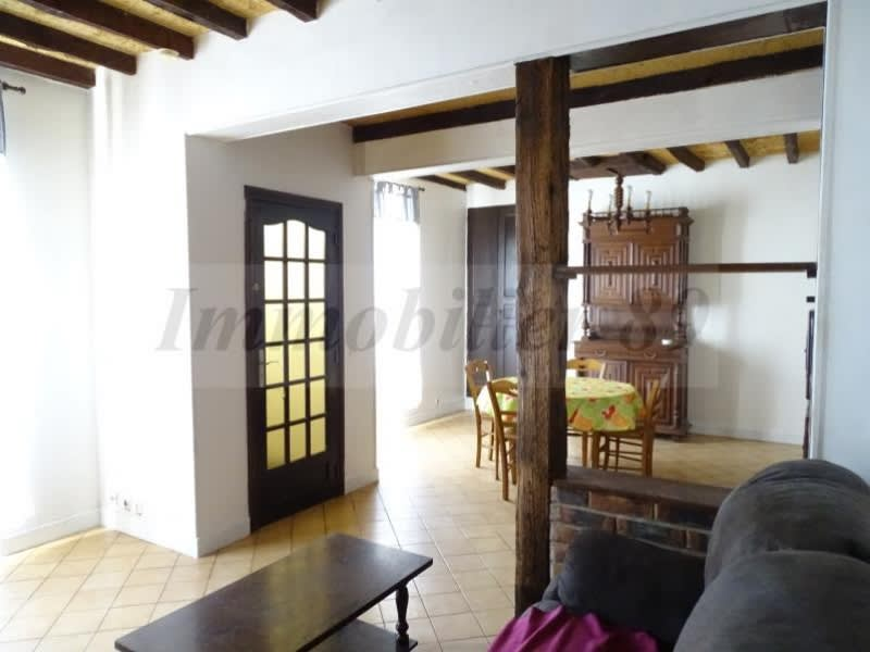 Vente maison / villa Secteur laignes 40 000€ - Photo 4