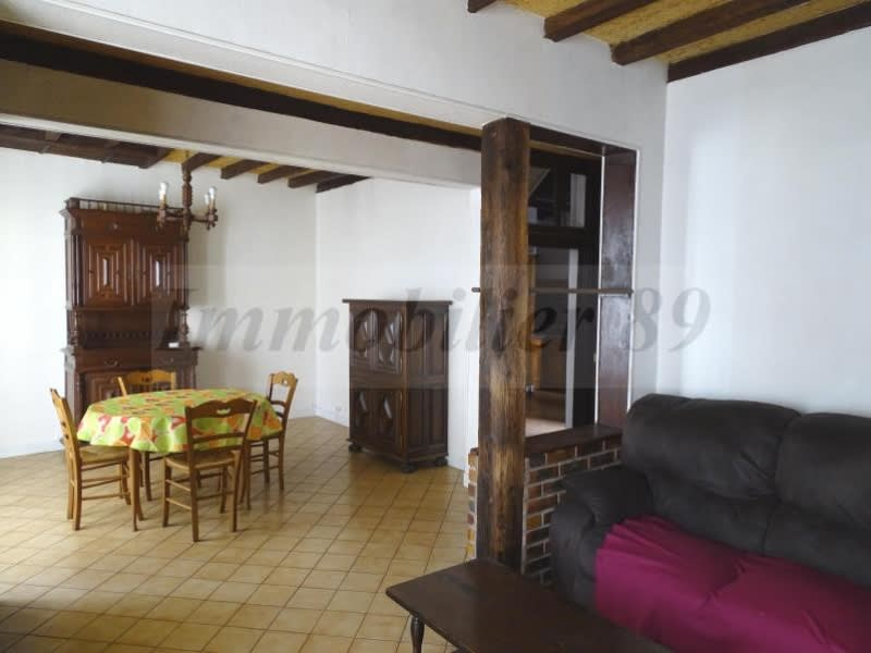 Vente maison / villa Secteur laignes 40 000€ - Photo 6