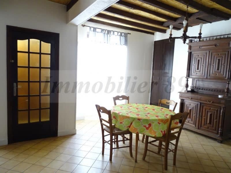 Vente maison / villa Secteur laignes 40 000€ - Photo 7