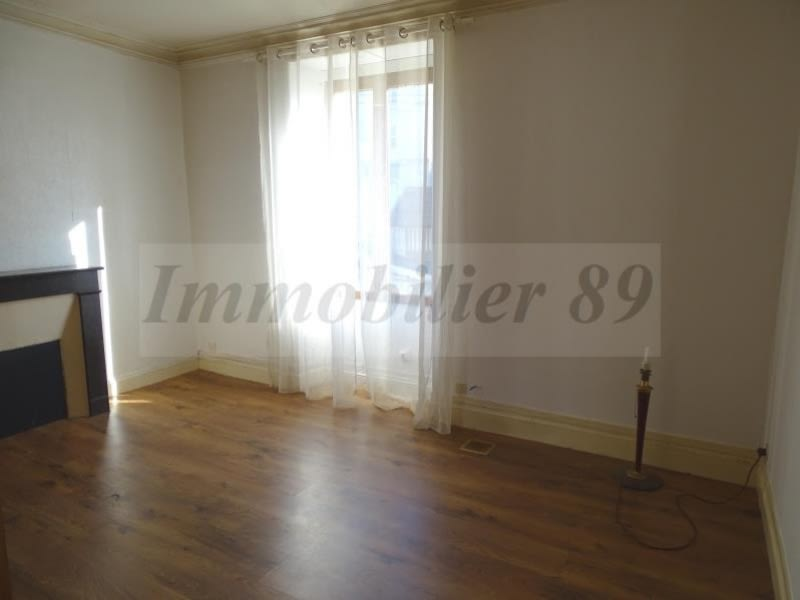 Vente maison / villa Secteur laignes 40 000€ - Photo 9