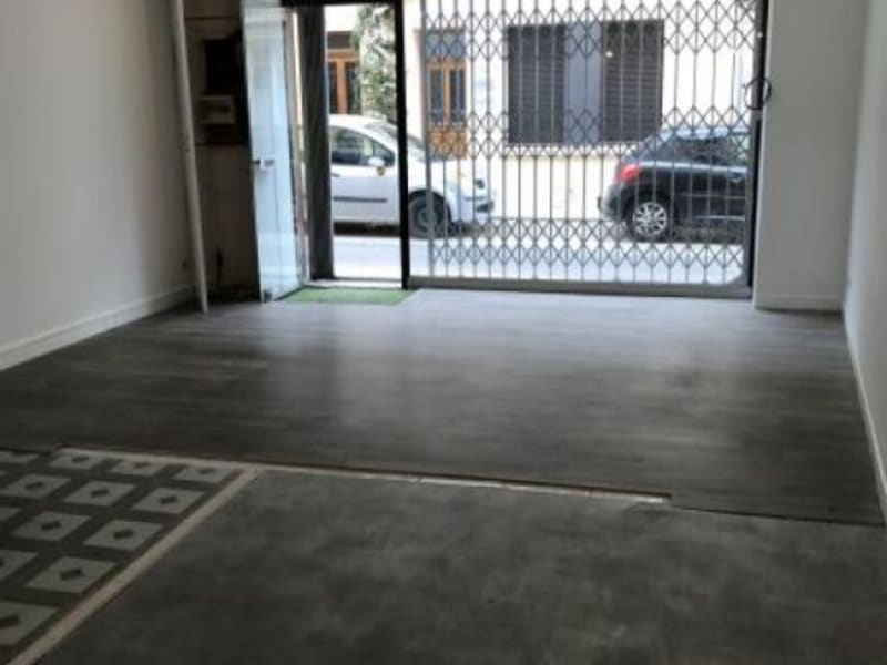 Location local commercial Villemur sur tarn 470€ HC - Photo 2