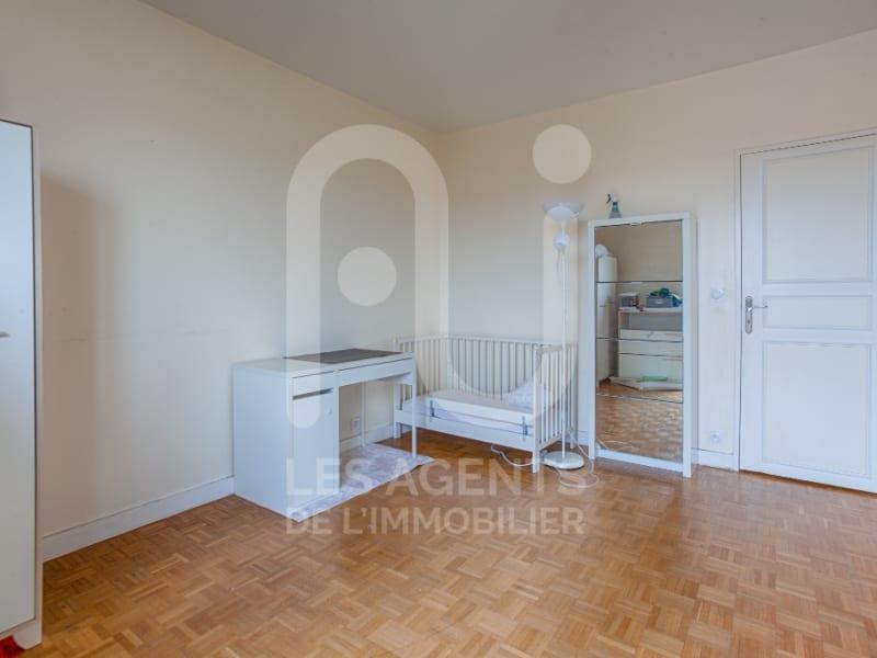 Vermietung wohnung Argenteuil 1200€ CC - Fotografie 9